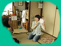 Shouzaki_hitudan