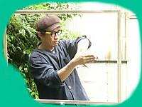 Shouzaki_kaichuu