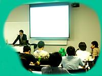 Waseda_uchida_2