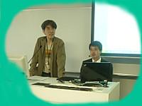 Waseda_uchida_sakabe_2
