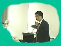 Waseda_uchida_tool
