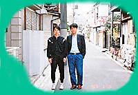 Waseda_yhouse_uchida_sakabe_2