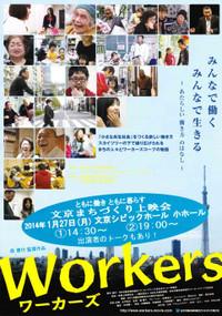 Workers_pr0001
